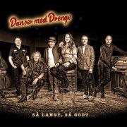 danske hits cd