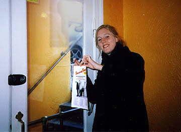Vind festival billetter, signerede CD'er, koncert billetter. Tip-en-ven konkurrence - Danser med ...